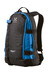 Haglöfs Tight Daypack 25 L blå/sort